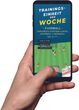 Download (KW 52) - Variables Kopfballspiel offensiv/defensiv (Fußball)