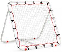 Rebounder - 1,10 x 1,10 m