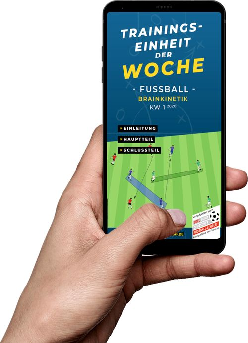 Download (KW 1) - Brainkinetik (Fußball)