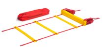Coordination ladder - flat 6 m