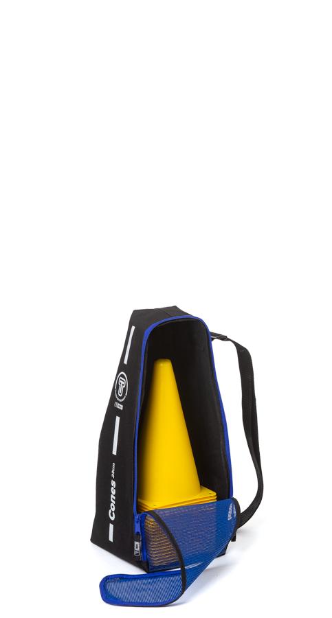 T-PRO Tasche für Pylonen 23 cm - 2 Größen