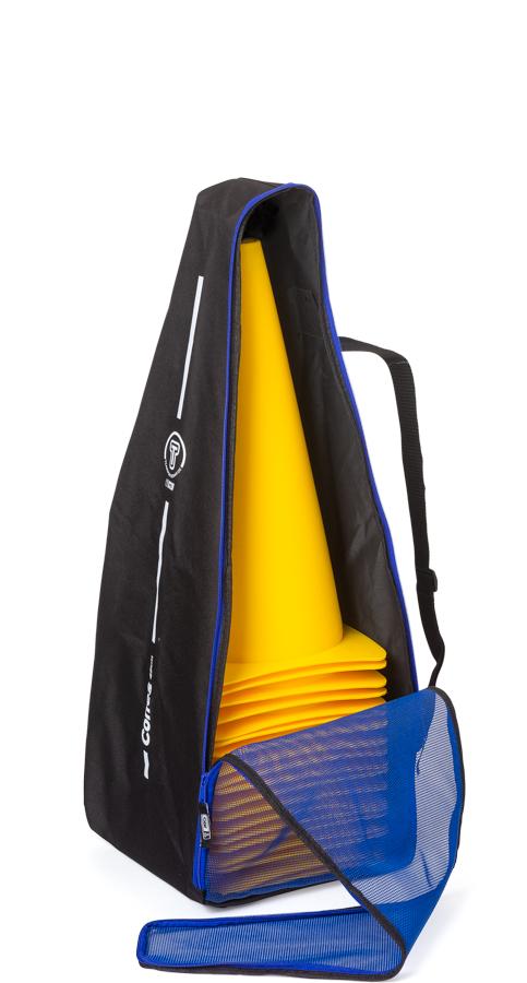 T-PRO Tasche für Pylonen 45 cm - 2 Größen