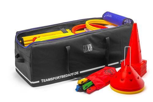 T-PRO Tasche - für Trainingshilfen Sets