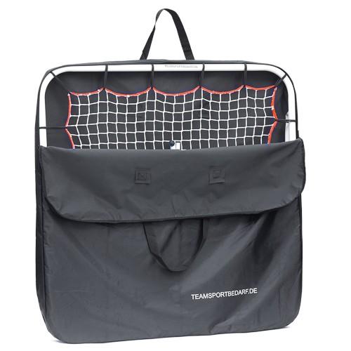 Tasche - 2-Seiten Rebounder 1,10 x 1,10 m