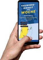 Download (KW 9) - Torhüter Stellungsspiel von außen (Handball)