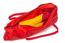 Tasche für Koordinationsleitern