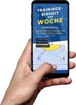 Download (KW 11) - Unter Druck sicher von Außen abschließen (Handball)