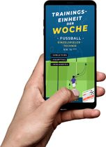 Download (KW 16) - Einzelspieler Technik (Fußball)