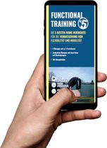 Download Top5 Trainingsübungen - Verbesserung von Flexibilität und Mobilität