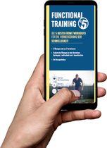 Download Top5 Trainingsübungen - Verbesserung der Schnelligkeit