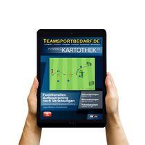 Download (60 Übungen) - Funktionelles Aufbautraining nach Verletzungen