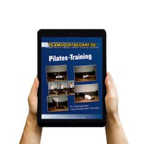 Download (90 Übungen) - Pilates-Training