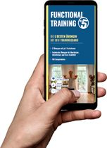 Download Top5 Trainingsübungen - Übungen mit dem Trainingsband