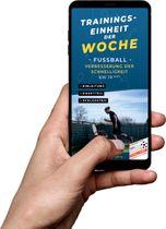Download (KW 19) - Verbesserung der Schnelligkeit (Fußball)