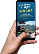 Download (KW 20) - Verbesserung der Flexibilität (Fußball)