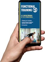 Download Top5 Trainingsübungen - Übungen mit dem Gymnastikball