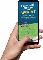 Download (KW 28) - Modernes Konterspiel (Fußball)
