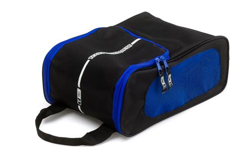 T-PRO Shoe Bag (2 Größen) - Schuhtasche
