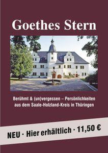 Goethes Stern