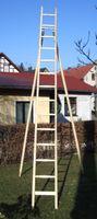 Patent-Obstleiter 3.0 Meter