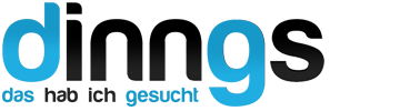 dinngs Logo