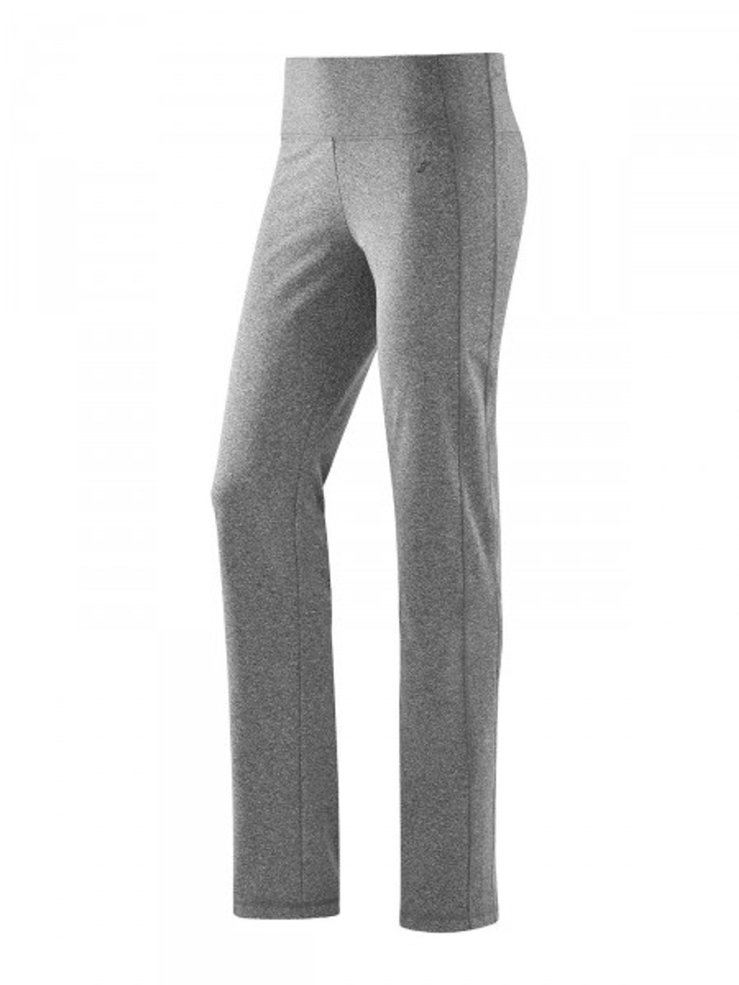 30140 Joy Damen Sport Hose mit Shaping-Effekt in 3 Farben Ester Bodyfit