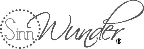 SinnWunder Logo