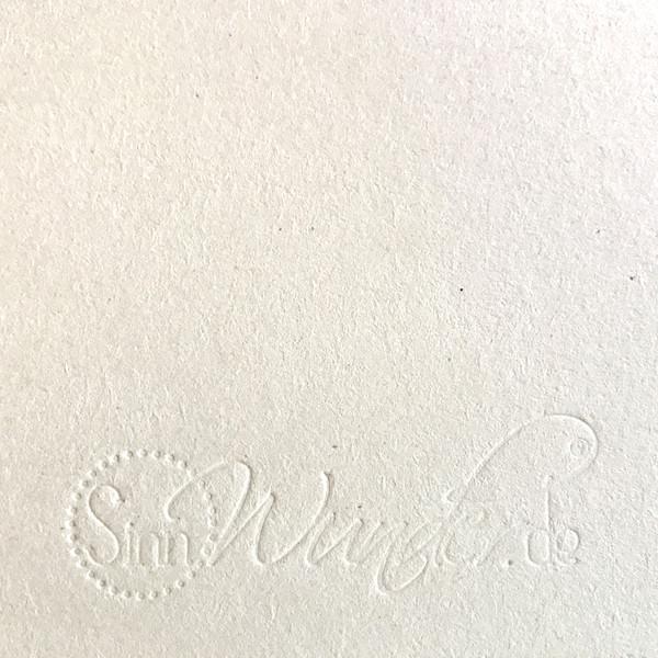 GeschenkBox schmal – Bild 4