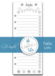 ToDo-Lists ColorMeSinn A5 001