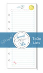 ToDo-Lists CosySinn Personal 001