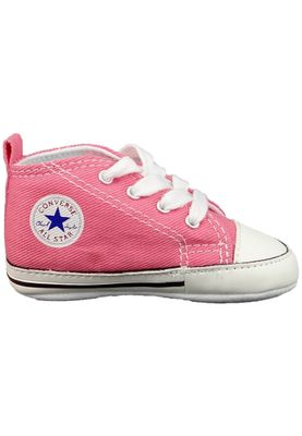 Converse Baby Chucks 88871 First Star Pink – Bild 1