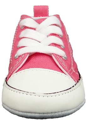 Converse Baby Chucks 88871 First Star Pink – Bild 4
