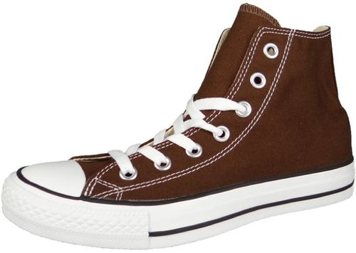 Converse Chucks 1P626 Braun CT AS SP HI