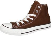 Converse Chucks 1P626 Braun CT AS SP HI 001