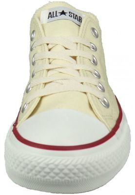 Converse Chucks White M9165 Beige Creme CT AS SP OX – Bild 3