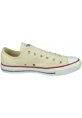 Converse Chucks White M9165 Beige Cream CT AS SP OX – Bild 4