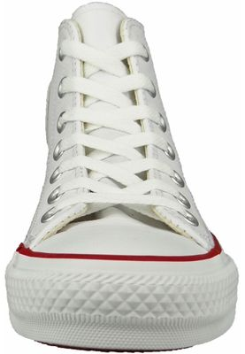 Converse Chucks Leder White Weiß CT AS Classic Lea 132169C – Bild 4