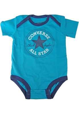 Converse Baby Bodysuit 562274 Boys - Baby Bodysuits Set of 5 Gift Box – Bild 2