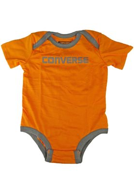 Converse Baby Bodysuit 562274 Boys - Baby Bodysuits Set of 5 Gift Box – Bild 3