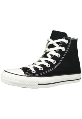 Converse Chucks Black M9160C Black CT AS SP HI – Bild 1