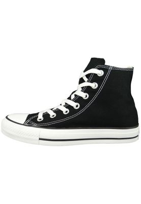 Converse Chucks Black M9160C Black CT AS SP HI – Bild 5