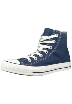 Converse Chucks Blue M9622 Navy Chuck Taylor All Star SP HI – Bild 1