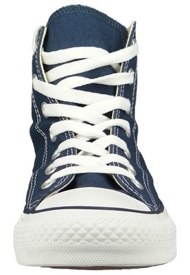 Converse Chucks Blau M9622 Navy Chuck Taylor All Star SP HI – Bild 4