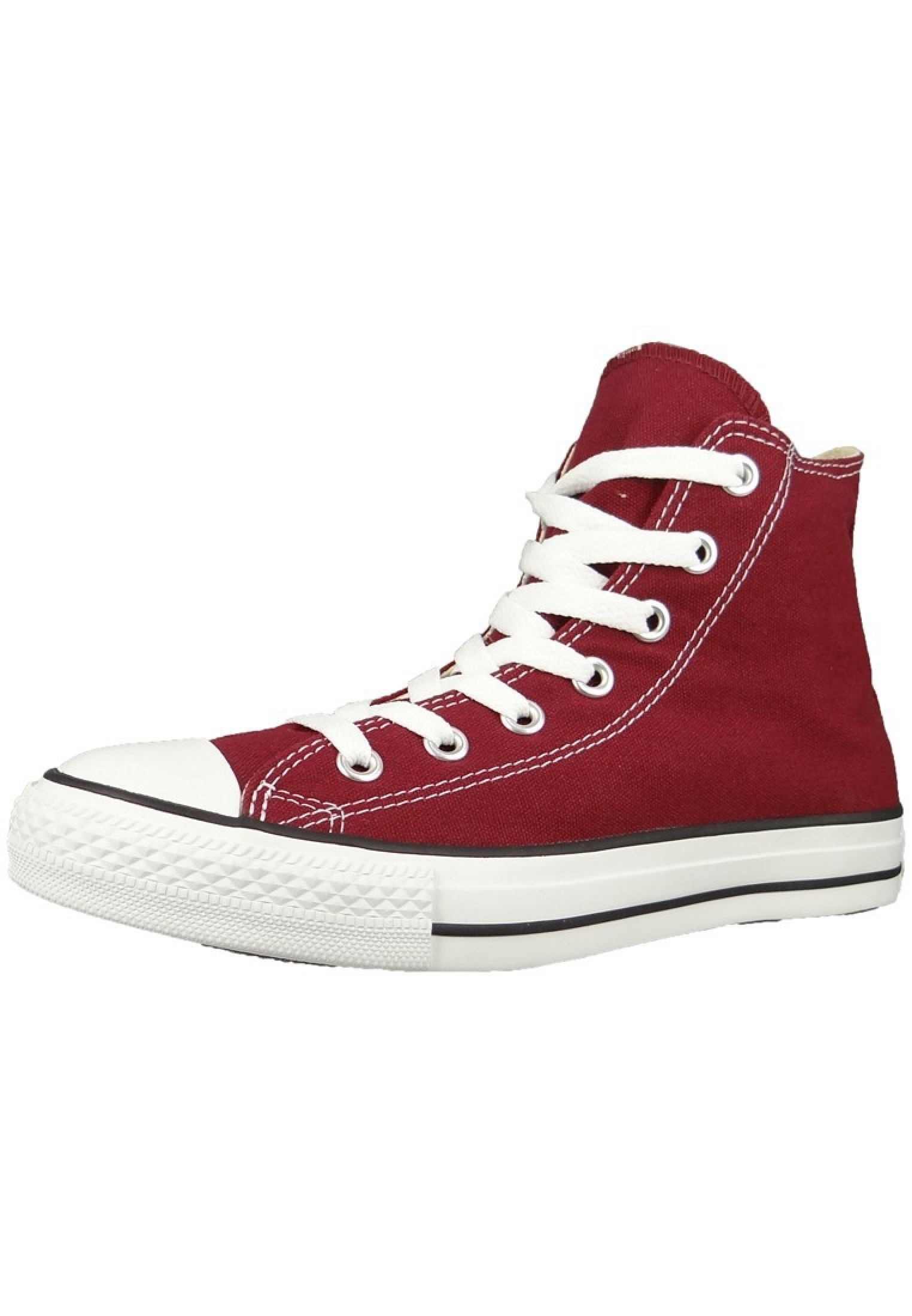 Converse Chucks Weinrot M9613C Maroon CT AS HI