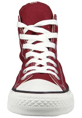 Converse Chucks Weinrot M9613C Maroon CT AS HI – Bild 4