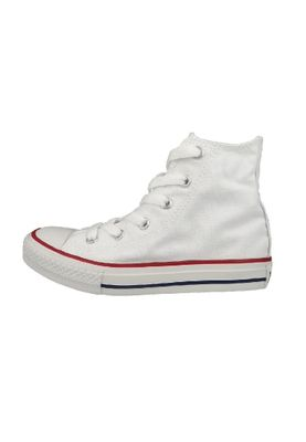 Converse Chucks Kids 3J253C AS HI CAN White White – Bild 5