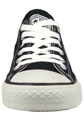Converse Chucks Black M9166C Black CT AS OX Can – Bild 4