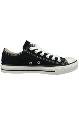 Converse Chucks Black M9166C Black CT AS OX Can – Bild 6
