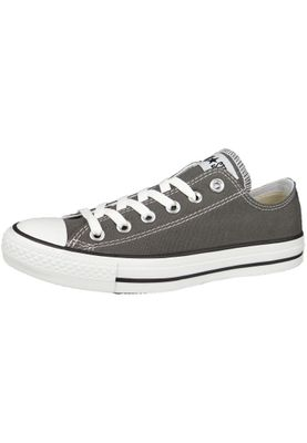 Converse Chucks Grau 1J794C Charcoal Chuck Taylor All Star OX – Bild 1