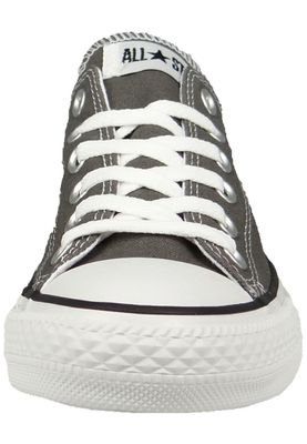 Converse Chucks Grau 1J794C Charcoal Chuck Taylor All Star OX – Bild 2